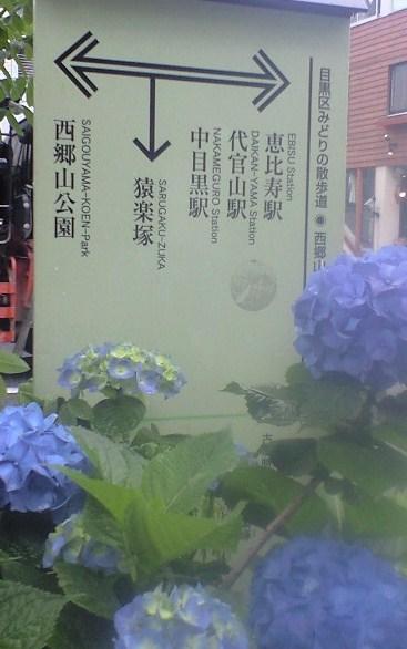 b0083902_2012971.jpg