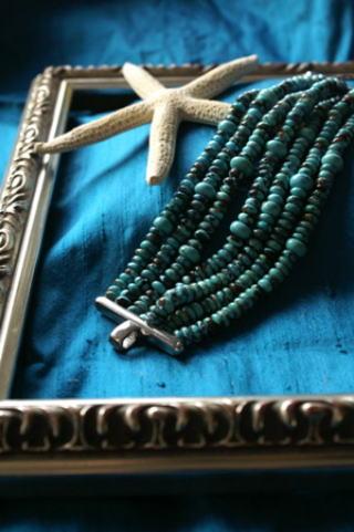 明日より、大丸芦屋店にて、INTINI jewels フェア開催いたします。_b0115615_10413357.jpg
