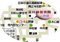 c0147830_1621250.jpg