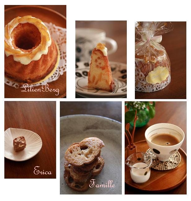Sweets  _b0098139_177201.jpg