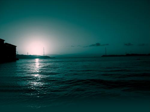 海。_b0133890_17545844.jpg
