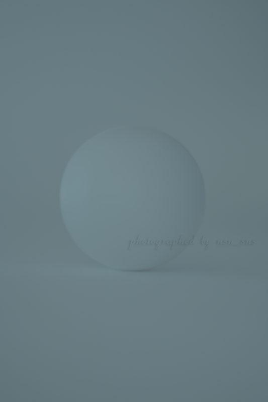 球体。_c0121907_8272313.jpg