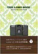 b0035326_17312156.jpg