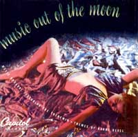Moon Moods by Les Baxter with Samuel J. Hoffman_f0147840_23521517.jpg