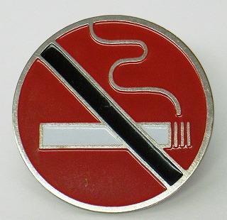 たばこ1箱1,000円 議論_c0019551_2119626.jpg