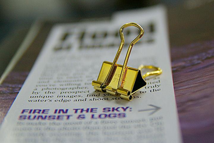 Happy Gold Clip_d0153168_10413420.jpg