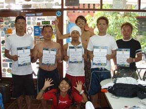 6月17日ラチャヤイ島体験ダイビング_d0086871_14492756.jpg
