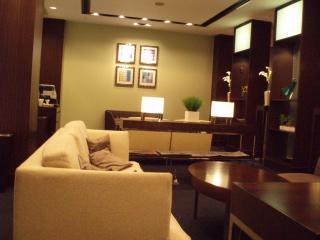 +++ホテルリポート IN 大阪 vol.2+++_d0079988_1125371.jpg