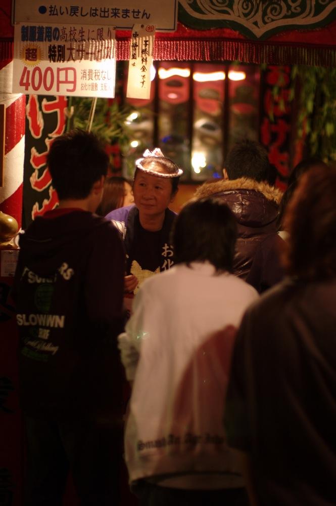 札幌まつり24_f0042194_2141958.jpg