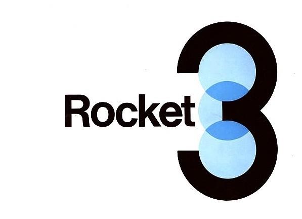 MC5 & ROCKET3_b0132101_22124662.jpg