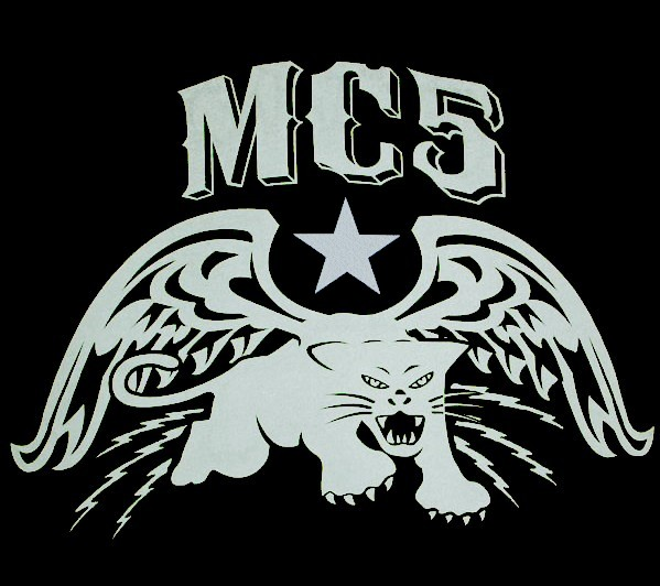 MC5 & ROCKET3_b0132101_22222323.jpg