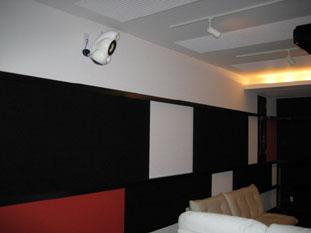 スタジオのあるシアタールーム★_c0113001_20505336.jpg
