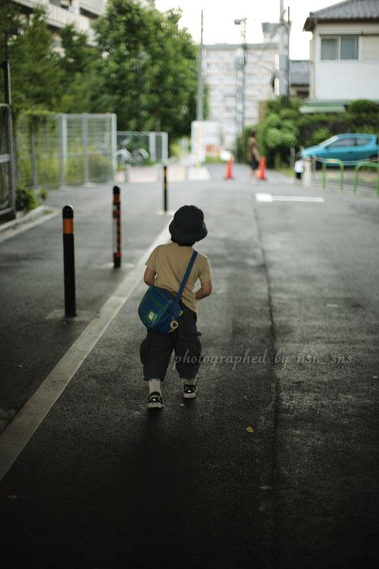 お散歩写真#7_c0121907_7343442.jpg