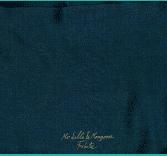 アイスランド音楽満載18曲75分CD付きの『ソトコト』最新号は800円で発売中!その2_c0003620_14324547.jpg