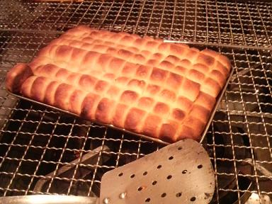 深夜のパン講習_c0119937_234613.jpg
