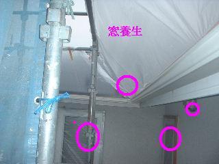 屋根塗装・完成_f0031037_19142341.jpg