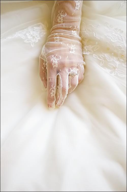 Wedding date ‧ Nyssa_c0073742_132054.jpg