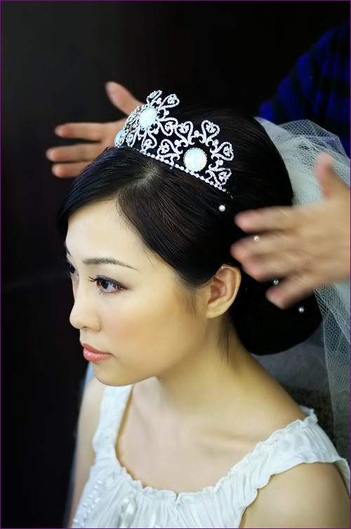 Wedding date ‧ Nyssa_c0073742_1332874.jpg
