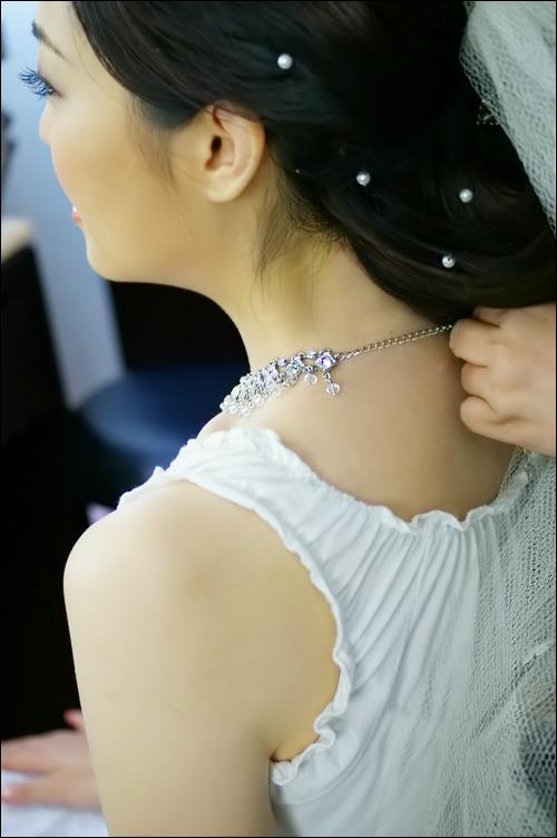 Wedding date ‧ Nyssa_c0073742_1352383.jpg