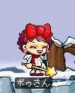 My歴代アバター_e0107543_1544274.jpg