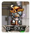 My歴代アバター_e0107543_15481213.jpg