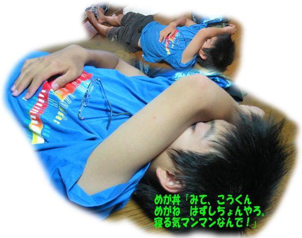 f0082367_20395472.jpg