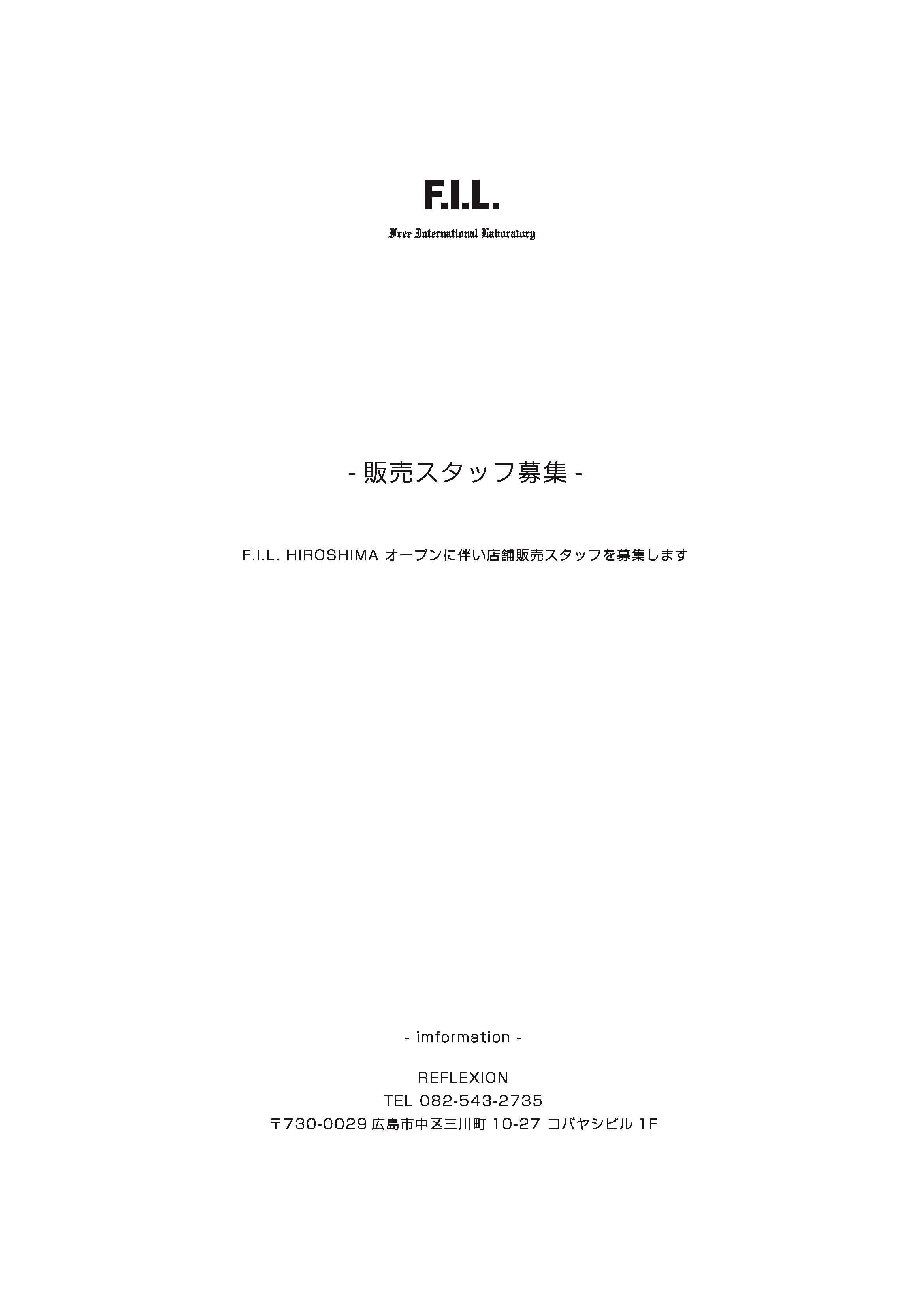 f0172816_1758086.jpg