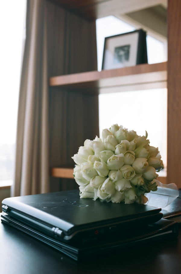 新郎新婦様からのメール 桜のころ ストリングスホテル様へ_a0042928_21161335.jpg