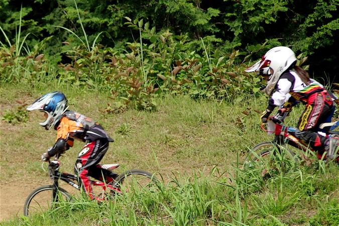 2008JOSF緑山6月定期戦VOL12:ミルキー7、8クラス決勝_b0065730_10392145.jpg