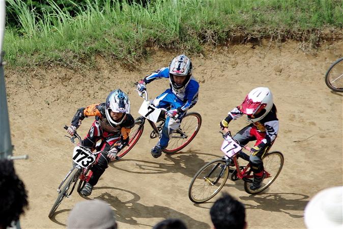 2008JOSF緑山6月定期戦VOL12:ミルキー7、8クラス決勝_b0065730_10394418.jpg