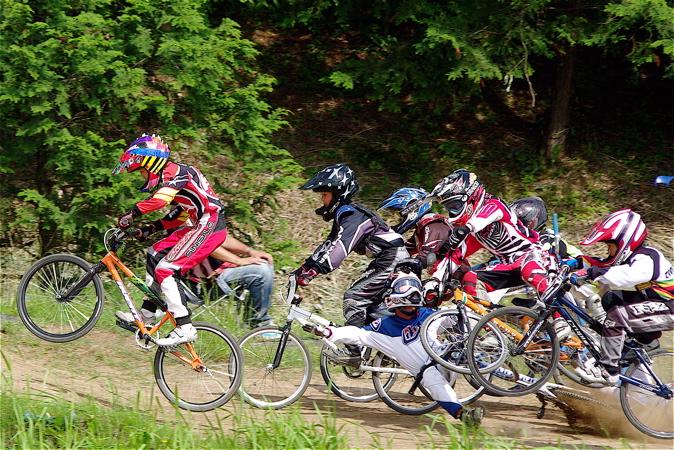 2008JOSF緑山6月定期戦VOL13:ミルキー9、ジュニアクラス決勝_b0065730_2103797.jpg