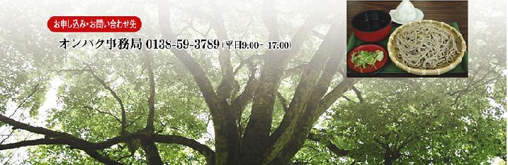 e0070035_10255166.jpg