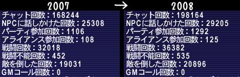 c0003552_2235256.jpg