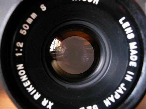 d0107372_201075.jpg