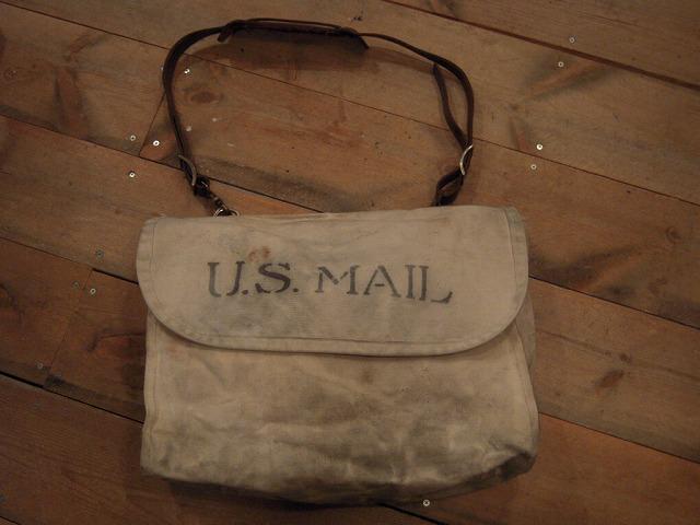 US MAIL_d0121303_1159115.jpg