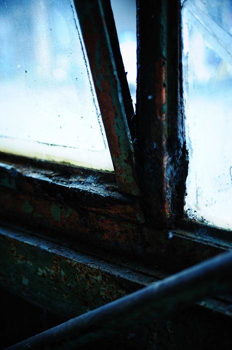 嵐電が走る町_f0032011_19544549.jpg