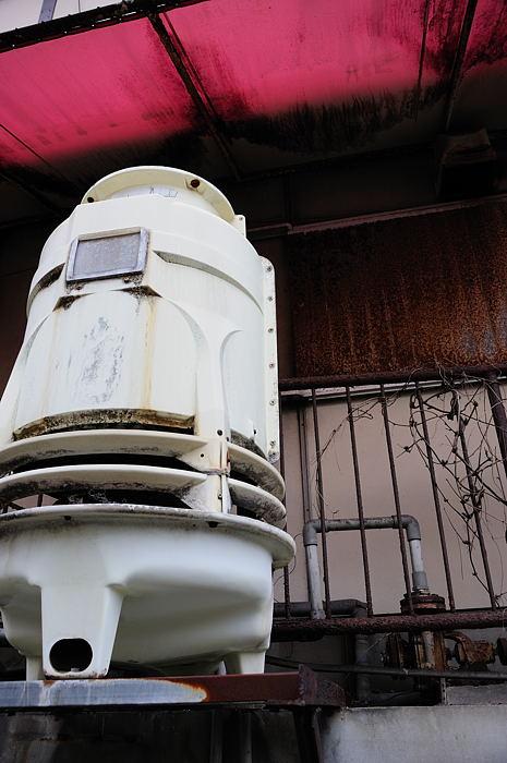 嵐電が走る町_f0032011_1954649.jpg