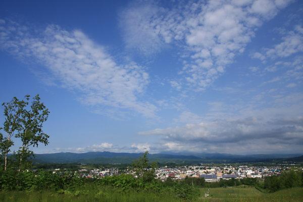 空は青が良い_a0071514_21331842.jpg