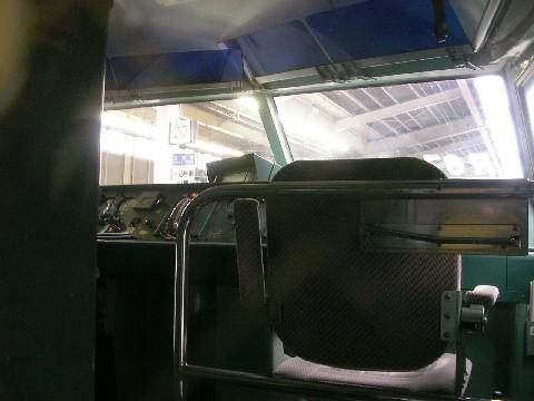 0系新幹線 旧色塗装_a0066027_1325239.jpg