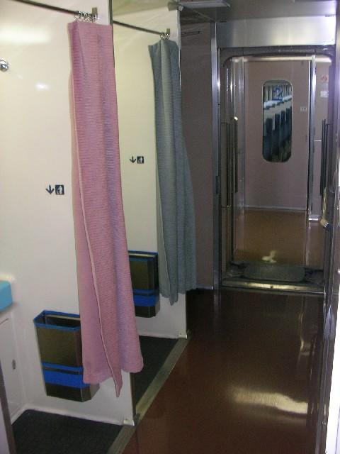 0系新幹線 旧色塗装_a0066027_1335019.jpg
