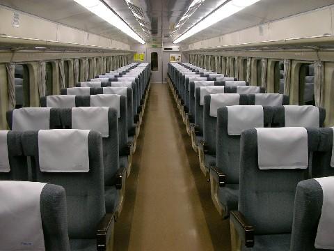 0系新幹線 旧色塗装_a0066027_1354051.jpg