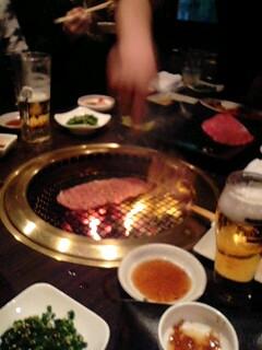 焼き肉峵_e0105035_13171428.jpg