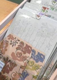 朧堂雑貨展〜小さきものアリマス〜_a0017350_119232.jpg