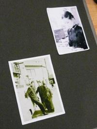 朧堂雑貨展〜小さきものアリマス〜_a0017350_1214392.jpg
