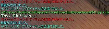 e0066552_1322236.jpg