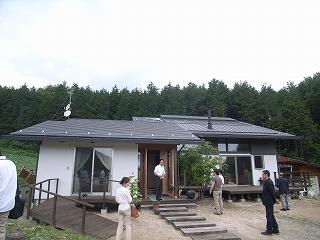 OM地域型住宅研究会_f0059988_10234588.jpg