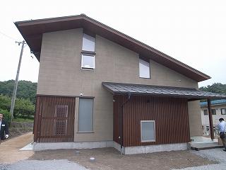 OM地域型住宅研究会_f0059988_10241454.jpg