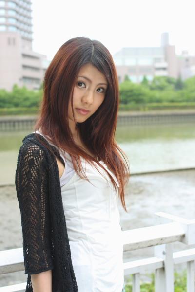 f0110601_20101066.jpg