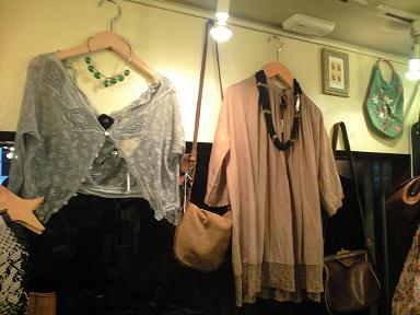 """CARBOOTS 「今回買い付けアイテム」一部投入! \""""Vintage\""""_f0144612_19255453.jpg"""