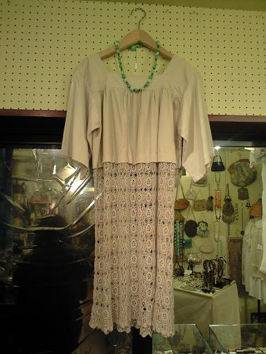 """CARBOOTS 「今回買い付けアイテム」一部投入! \""""Vintage\""""_f0144612_19262644.jpg"""